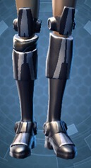 swtor-mountain-explorer-armor-set-wingman-dogfighter's-starfighter-pack-boots