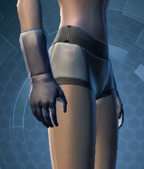 swtor-mountain-explorer-armor-set-wingman-dogfighter's-starfighter-pack-gloves