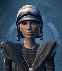 swtor-mountain-explorer-armor-set-wingman-dogfighter's-starfighter-pack-helm-2