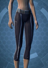 swtor-mountain-explorer-armor-set-wingman-dogfighter's-starfighter-pack-leggings
