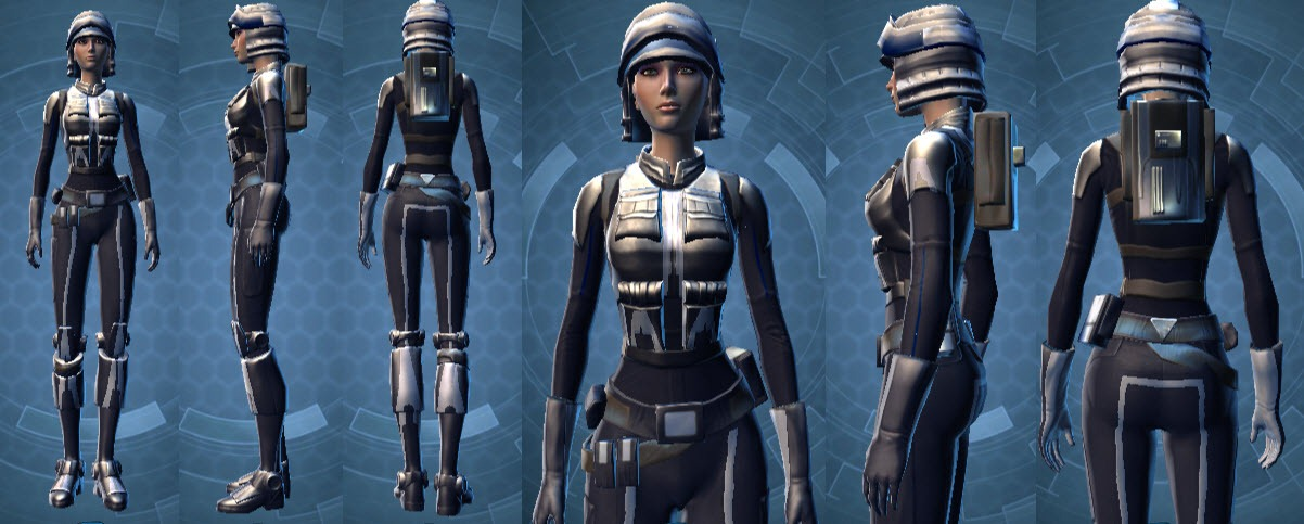 swtor-mountain-explorer-armor-set-wingman-dogfighter's-starfighter-pack