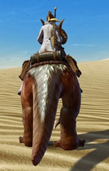 swtor-mountain-tauntaun-mount-3