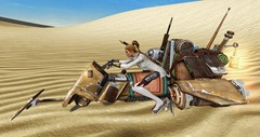 swtor-orlean-fortune-hunter-speeder-2