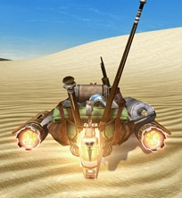 swtor-orlean-fortune-hunter-speeder-3