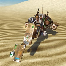 swtor-orlean-fortune-hunter-speeder