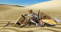 swtor-orlean-rebel-speeder-2