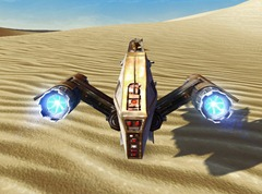 swtor-orlean-rebel-speeder-3