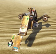 swtor-orlean-rebel-speeder