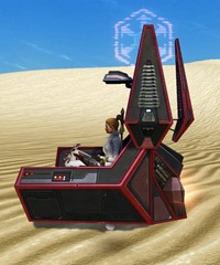 swtor-overlord's-command-throne-speeder-2