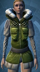 swtor-polar-exploration-armor-set-wingman-dogfighter's-starfighter-pack-chest