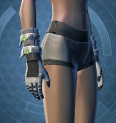 swtor-polar-exploration-armor-set-wingman-dogfighter's-starfighter-pack-gloves