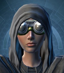 swtor-polar-exploration-armor-set-wingman-dogfighter's-starfighter-pack-helm-2