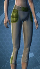 swtor-polar-exploration-armor-set-wingman-dogfighter's-starfighter-pack-leggings
