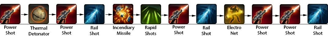 swtor-pyrotech-mercenary-dps-guide-rotation-3