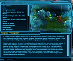 swtor-rakghoul-propagation-codex-entry