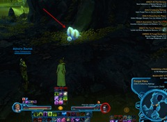 swtor-rakghoul-resurgence-event-guide-dallies-collecting-rakghouls