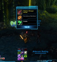 swtor-rakghoul-resurgence-event-guide-dallies-dissecting-the-plague-2