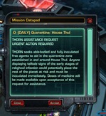 swtor-rakghoul-resurgence-event-guide-dallies-quarantine-house-thul