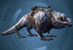 swtor-rakghoul-resurgence-event-guide-infected-dewback-3
