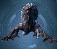 swtor-rakghoul-resurgence-event-guide-infected-varactyl-2