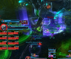 swtor-rakghoul-resurgence-event-guide-the-eyeless-operation-boss-2
