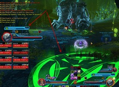 swtor-rakghoul-resurgence-event-guide-the-eyeless-operation-boss