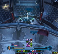swtor-rakghoul-resurgence-spreading-the-infection