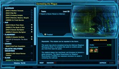 swtor-rakghoul-resurgence-thorn-combat-the-plague-quest-entry