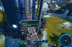 swtor-rakghoul-resurgence-thorn-the-sting-3