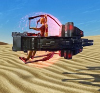 swtor-red-sphere-speeder-2