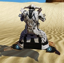swtor-rendili-fireball-speeder-3