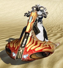 swtor-rendili-fireball-speeder