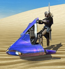 swtor-rendili-nightshade-speeder-2