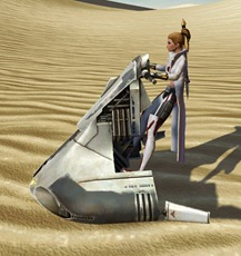 swtor-rendili-watchman-speeder-2