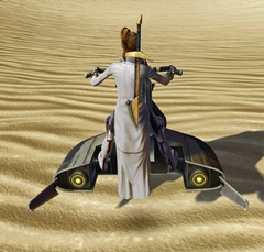 swtor-rendili-watchman-speeder-3