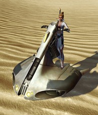 swtor-rendili-watchman-speeder