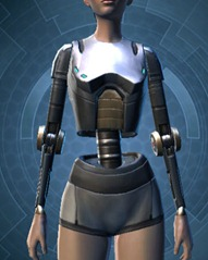 swtor-series-212-cybernetic-armor-set-wingman-dogfighter's-starfighter-pack-chest