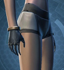 swtor-series-212-cybernetic-armor-set-wingman-dogfighter's-starfighter-pack-gloves