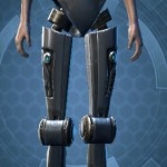 swtor-series-212-cybernetic-armor-set-wingman-dogfighters-starfighter-pack-greaves.jpg