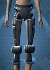 swtor-series-212-cybernetic-armor-set-wingman-dogfighter's-starfighter-pack-greaves