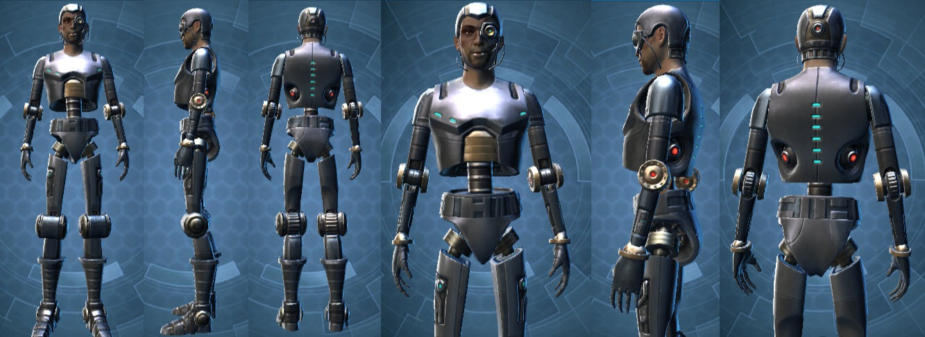 swtor-series-212-cybernetic-armor-set-wingman-dogfighter's-starfighter-pack-male