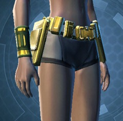 swtor-series-79-aureate-cybernetic-armor-set-belt-bracers