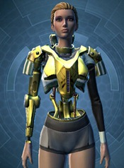 swtor-series-79-aureate-cybernetic-armor-set-chest