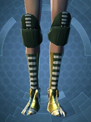 swtor-series-79-aureate-cybernetic-armor-set-feet