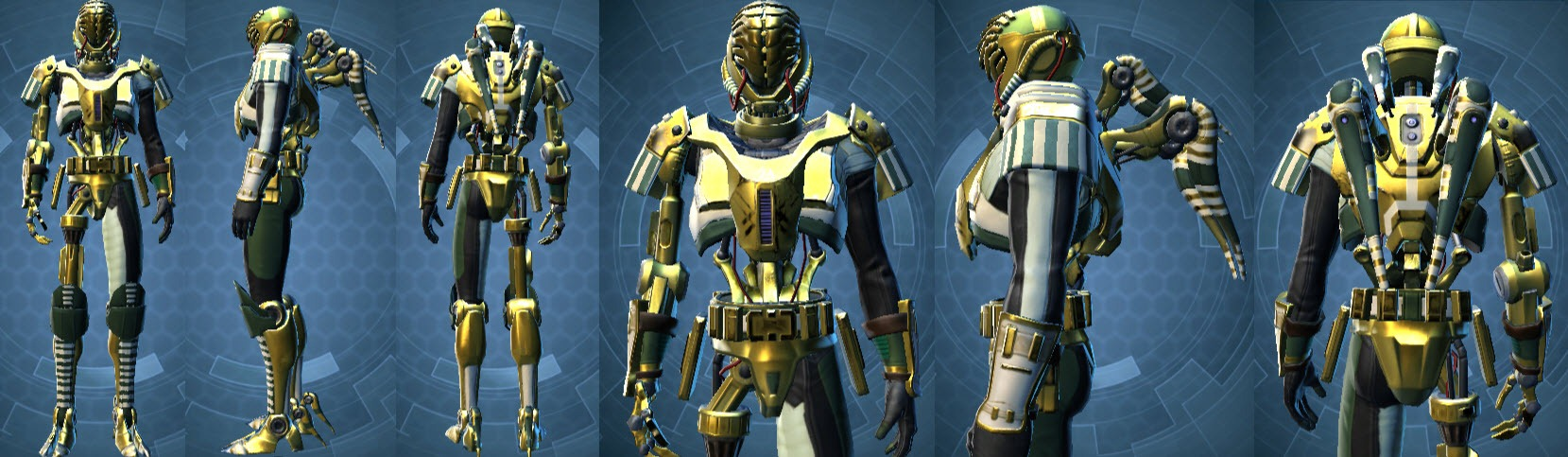 swtor-series-79-aureate-cybernetic-armor-set-male