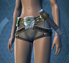swtor-show-off's-casual-armor-set-wingman-dogfighter's-starfighter-pack-belt