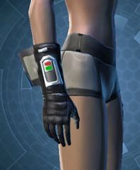 swtor-show-off's-casual-armor-set-wingman-dogfighter's-starfighter-pack-gloves