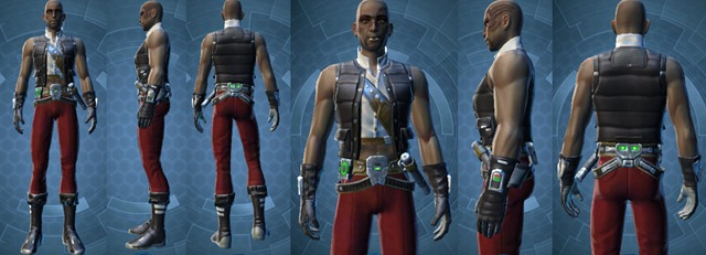 swtor-show-off's-casual-armor-set-wingman-dogfighter's-starfighter-pack-male