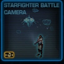 swtor-starfighter-battle-camera-wingman-dogfighter's-starfighter-pack