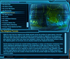 swtor-the-rakghoul-tunnels-codex-entry